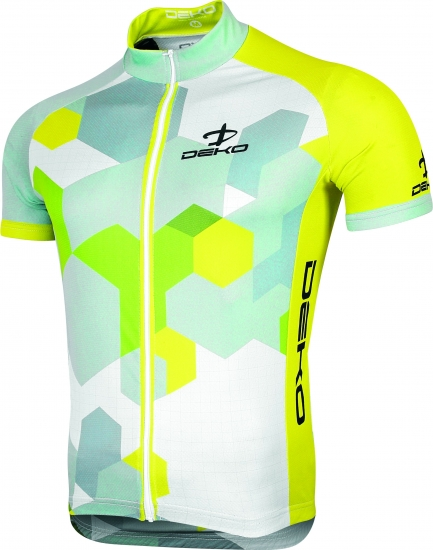 9bf351462 Deko Sports  »SUBLIMATED CYCLING JERSEY»CUSTOMIZED CYCLING JERSEY ...